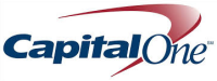Jobs - Body - Capital One