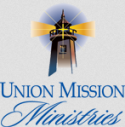 Jobs - Body - Union Mission