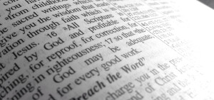 Blog - Newcomer - Problems with Christian Counseling 3