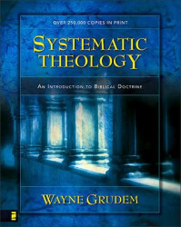 Systematic Theology 1 - Grudem