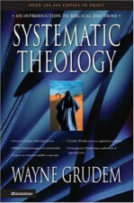 Systematic Theology 3 - Grudem