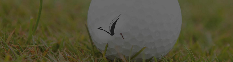 VBTS Golf Classic